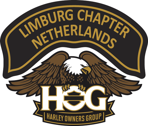 Logo Limburg Chapter